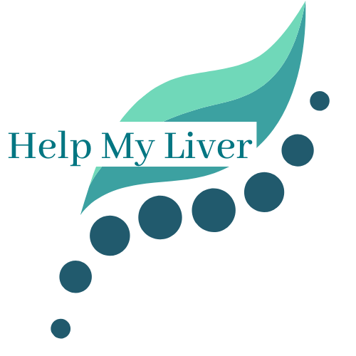 Help my liver